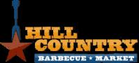 logo_hcbbq