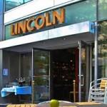 Review: Lincoln Restaurant (Thomas Circle)