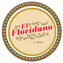 el_floridano_final_logo1_reasonably_small