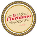 el_floridano_final_logo1_reasonably_small