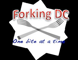 fork_logo.png