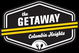 Getawaylogo