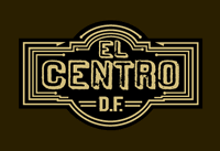 Fun and informative, tequila tasting at El Centro may become a regular event!