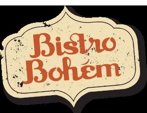 bistro-bohem-logo